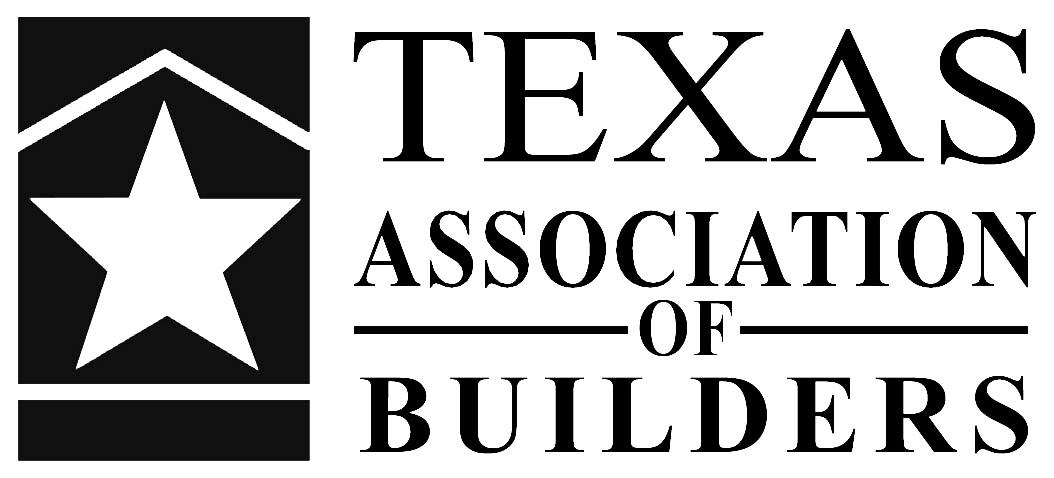 batch_TAB-Logo.jpg