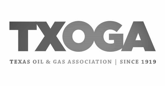 TXOGA-Social-Logo.jpg