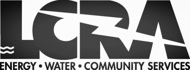 LCRA_Color_Logo_web.jpg