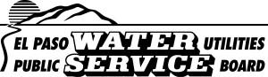 El-Paso-Water-Utility-e1353339853173.jpg