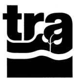 Trinity River Authority.jpg