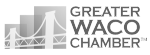 Greater-Waco-Chamber-150x55.png