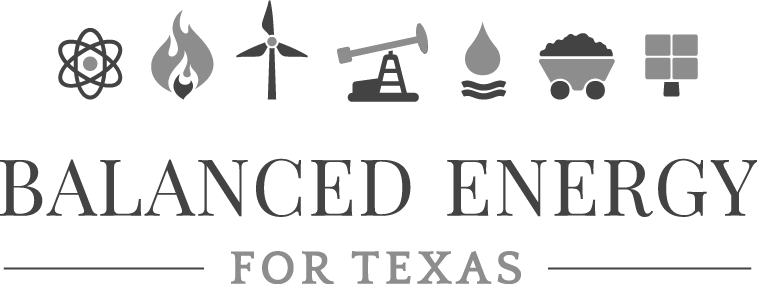 balanced-energy-for-texas-logo-reverse.png