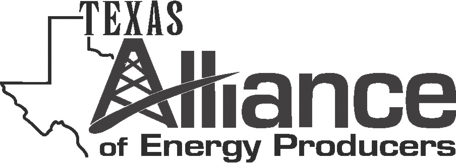 Texas-Alliance-color-logo.jpg