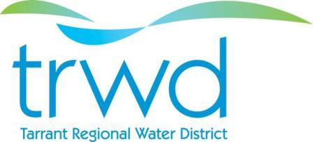 Tarrant-Regional-Water-District-1.jpg