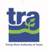 Trinity-River-Authority.jpg