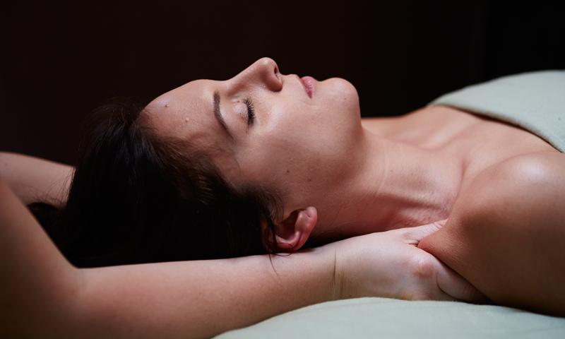 massage_therapy.jpeg