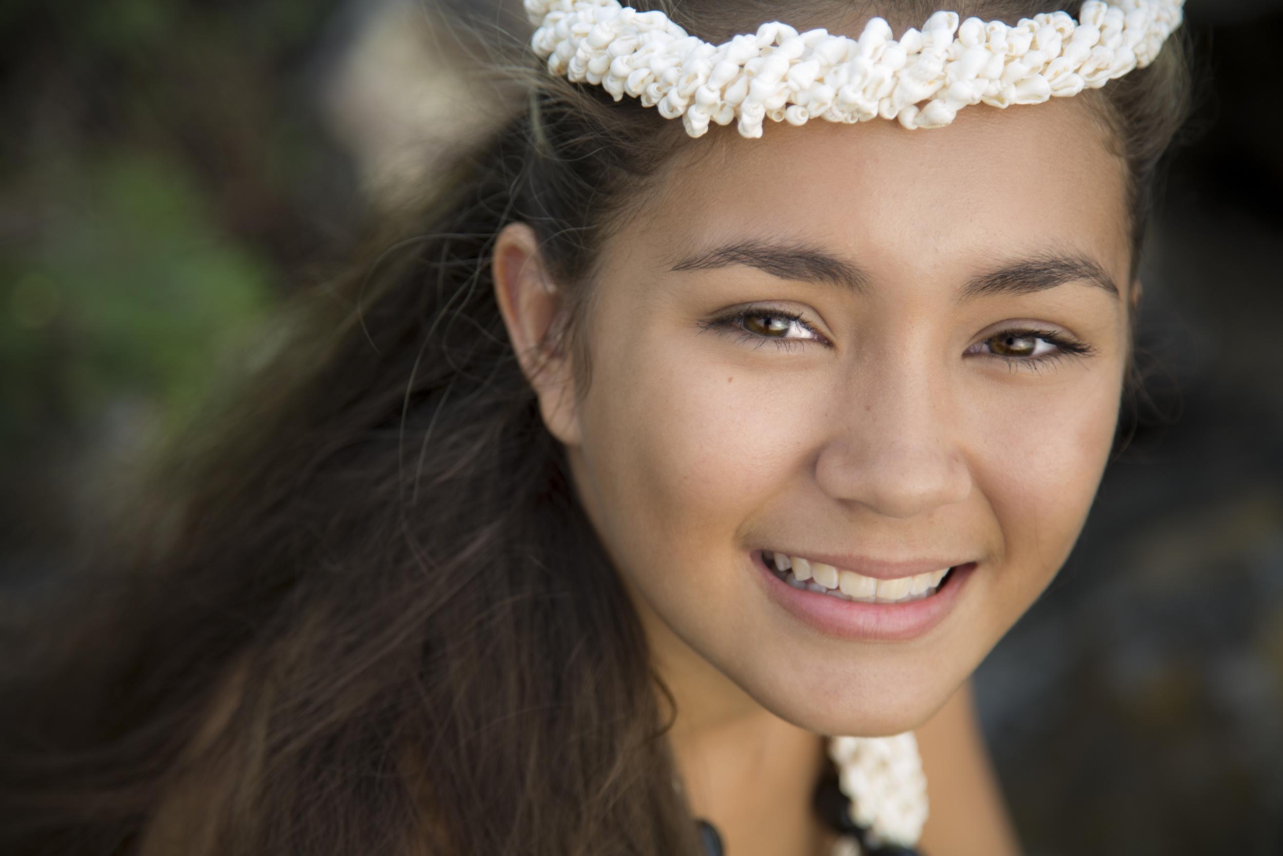 Hula Girl Young Portrait.jpg