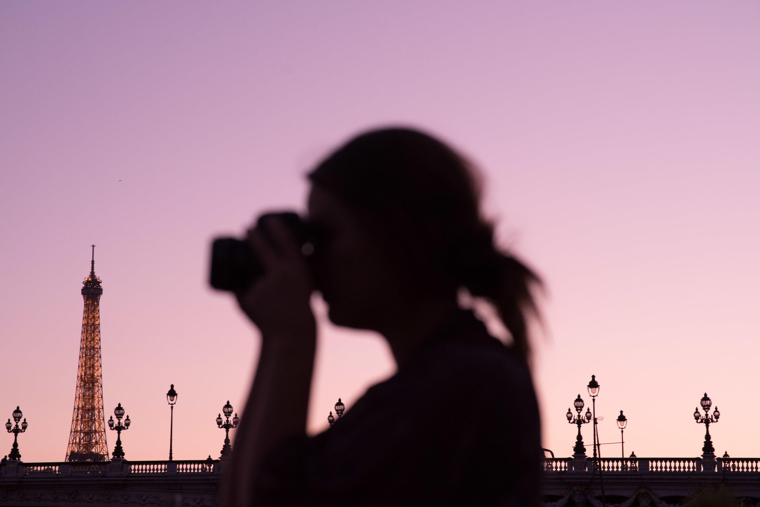Louve ParisDSC_2198.jpg