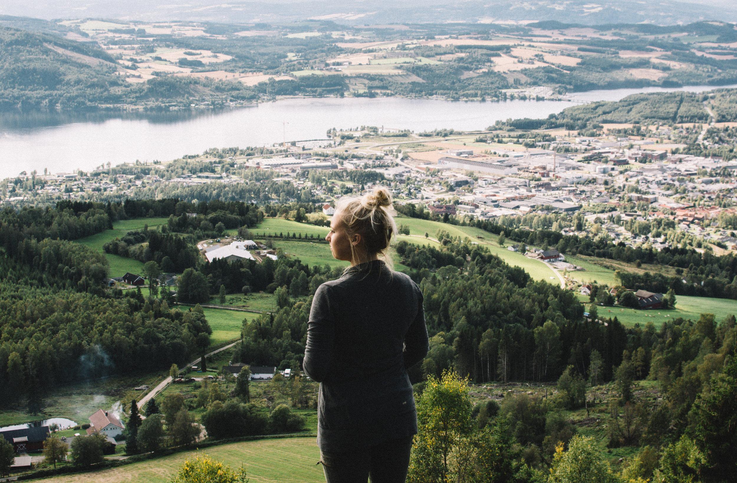hiking trip_norway-37.jpg