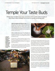 Siem Reap Food Tours Going Places 2.jpg