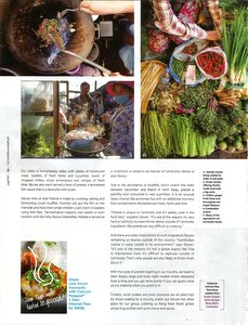 Siem Reap Food Tours Going Places 3.jpg