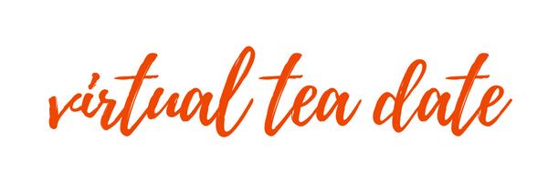 virtual tea date.png