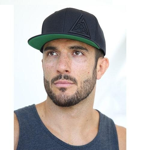 Gracie_Cap_Black_on_Black_Wearing_1024x1024.jpg