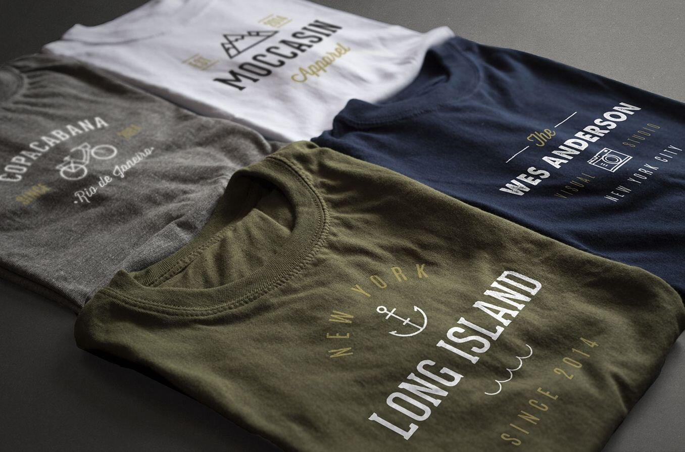 t-shirt-mockups-2.jpeg