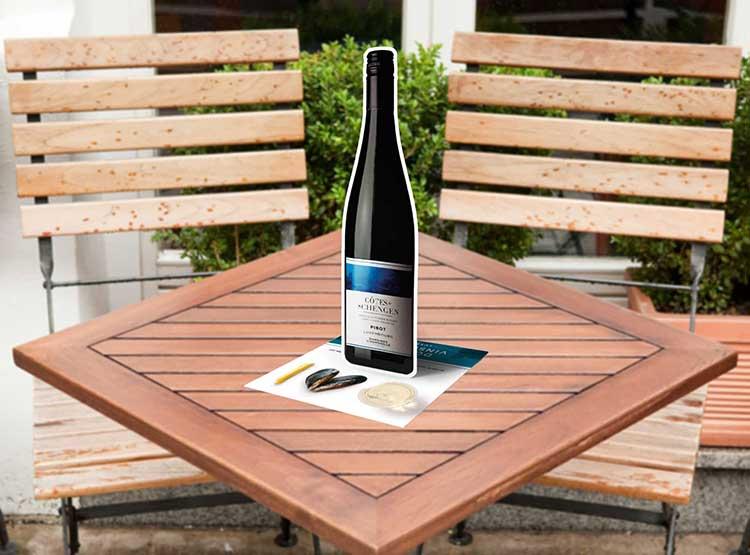 4-Vinsmoselle-bouteille.jpg