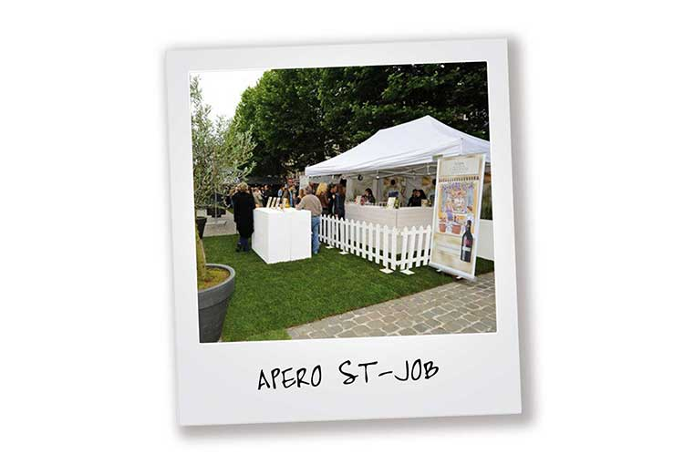 apero-saint-job-3.jpg