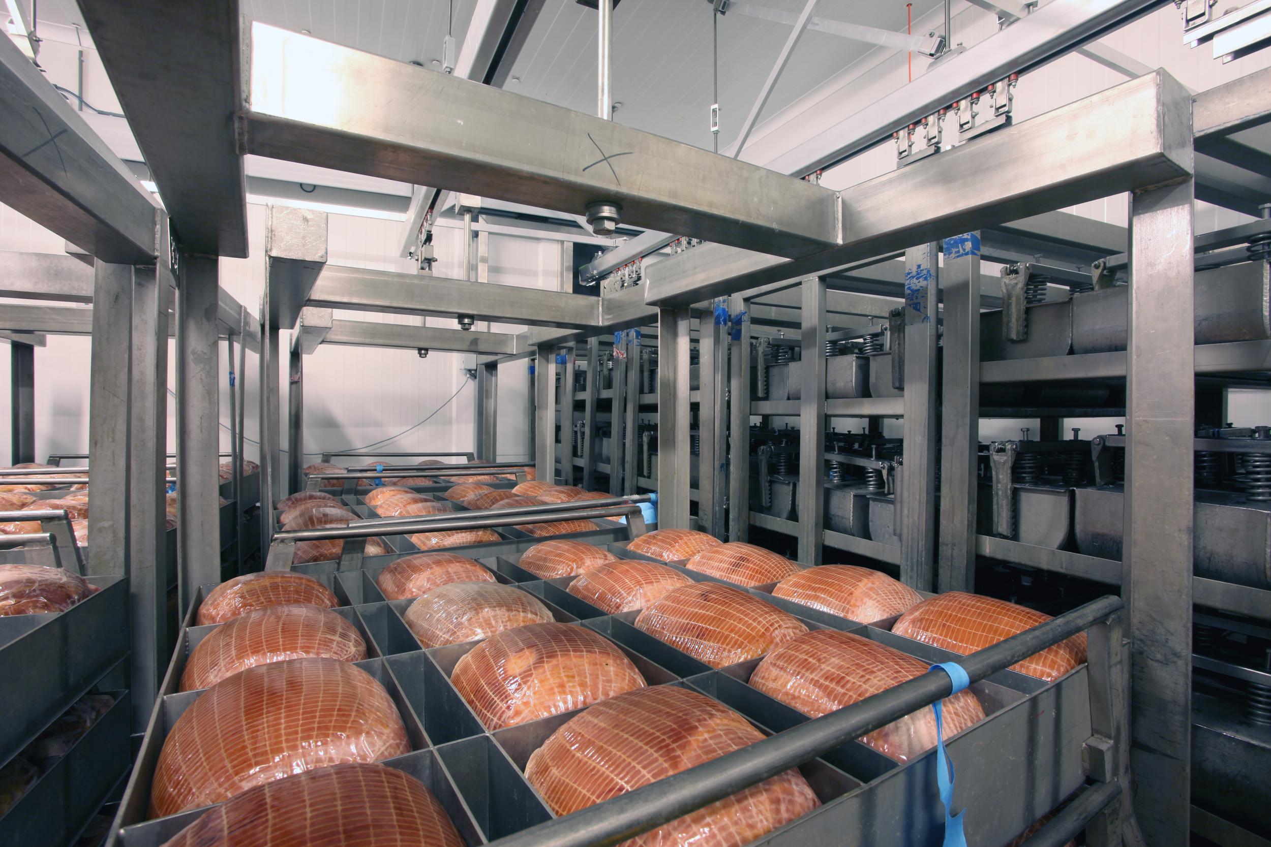 Cooked Hams Racks Storage - 03.JPG
