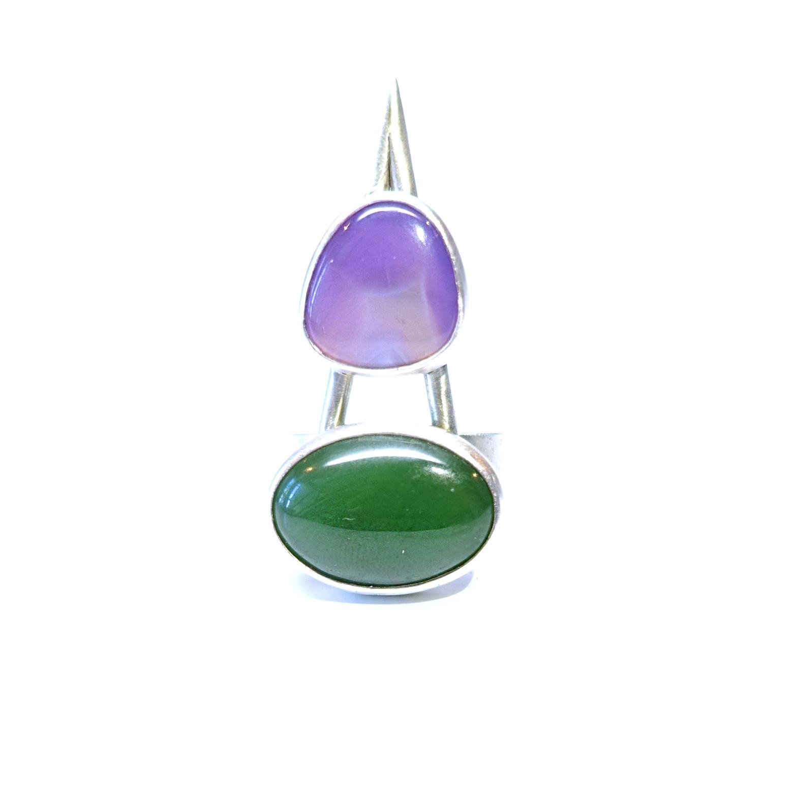 green-purple.jpg