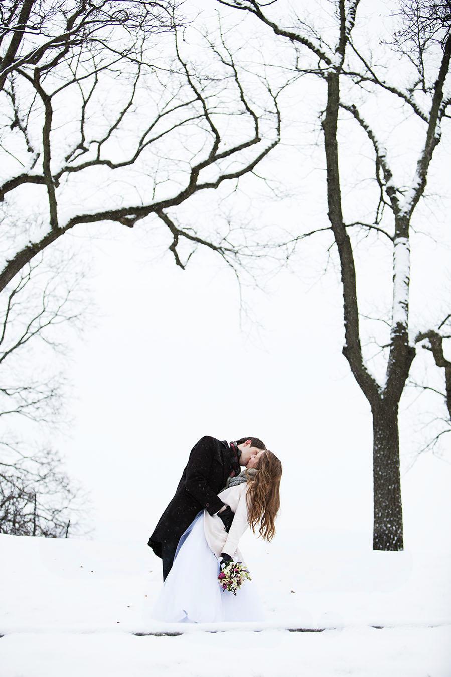 HeidiDokter_bryllupsbilde05.jpg