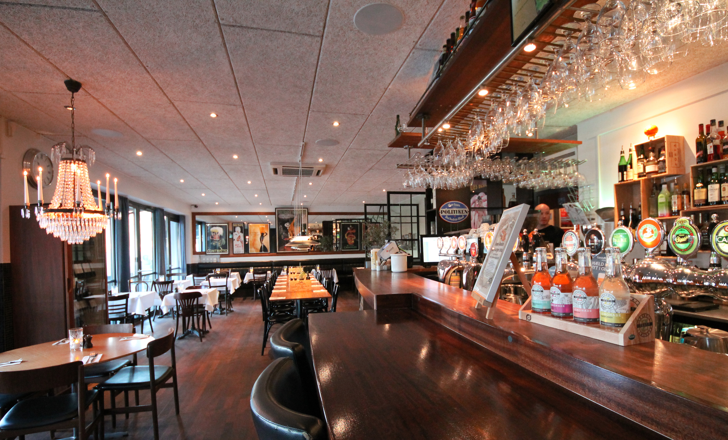 Cafe Evald Bar.jpg
