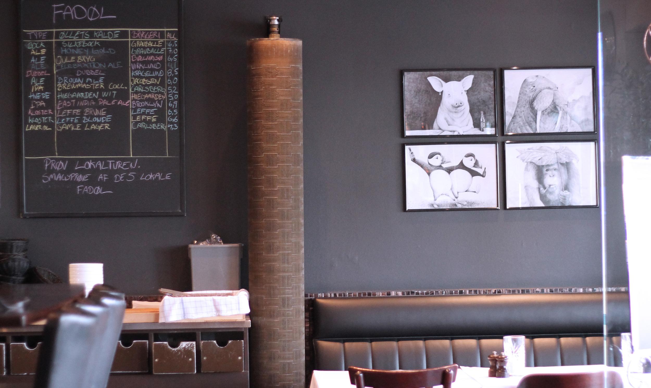Cafe Evald4.jpg