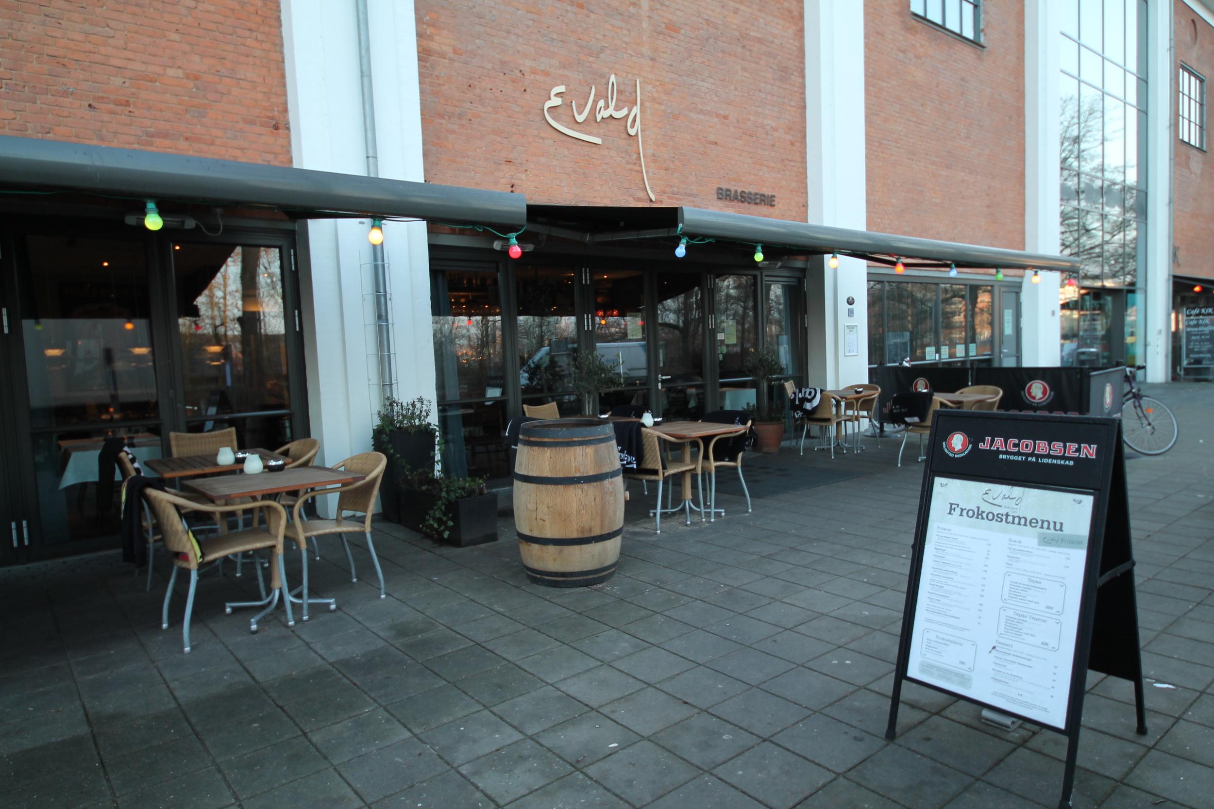 Cafe Evald3.JPG
