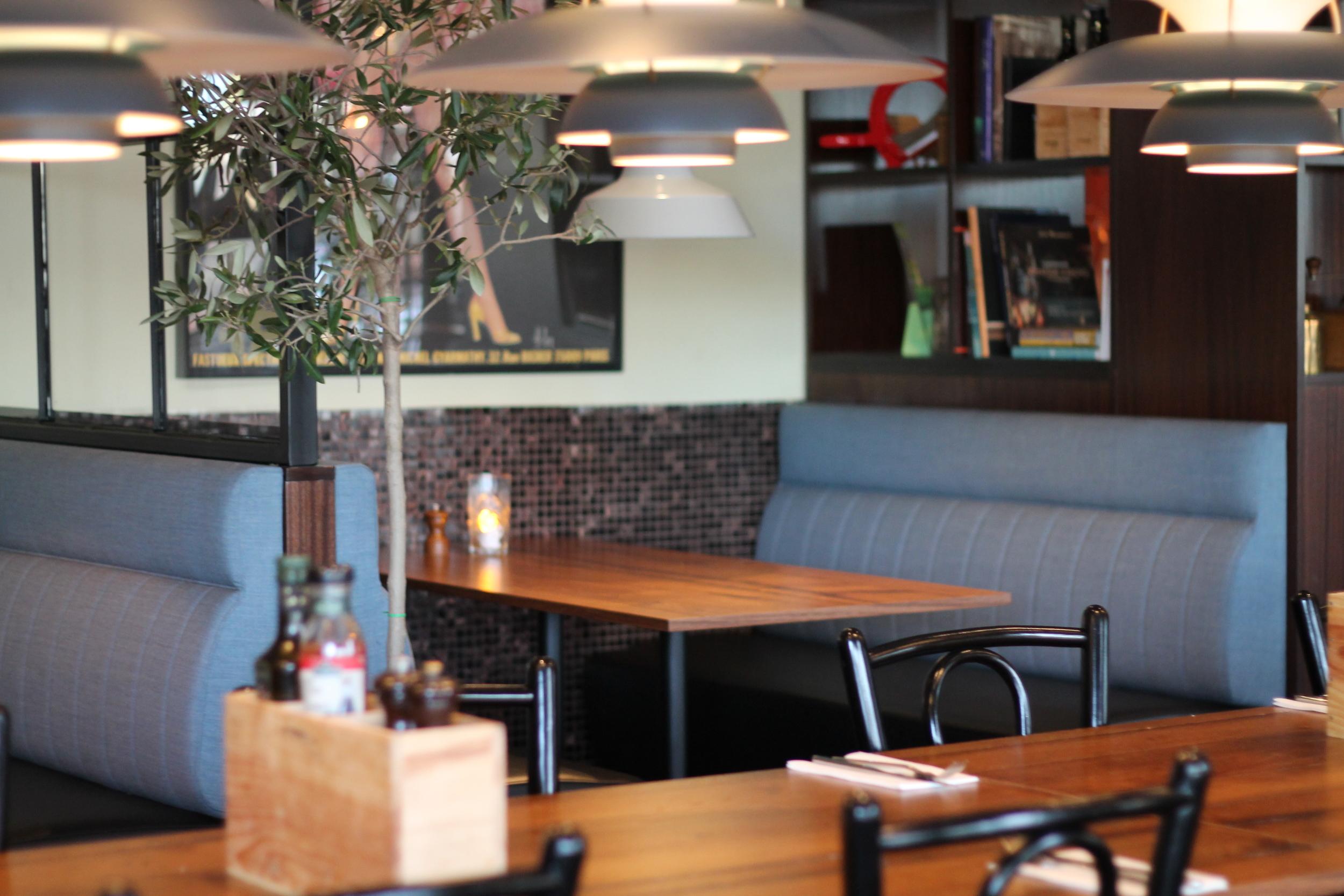 Cafe Evald5.JPG