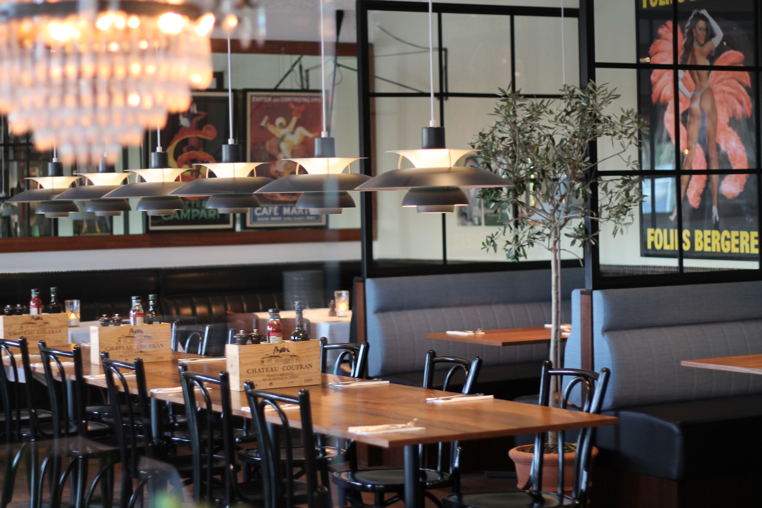 Cafe Evald6.JPG
