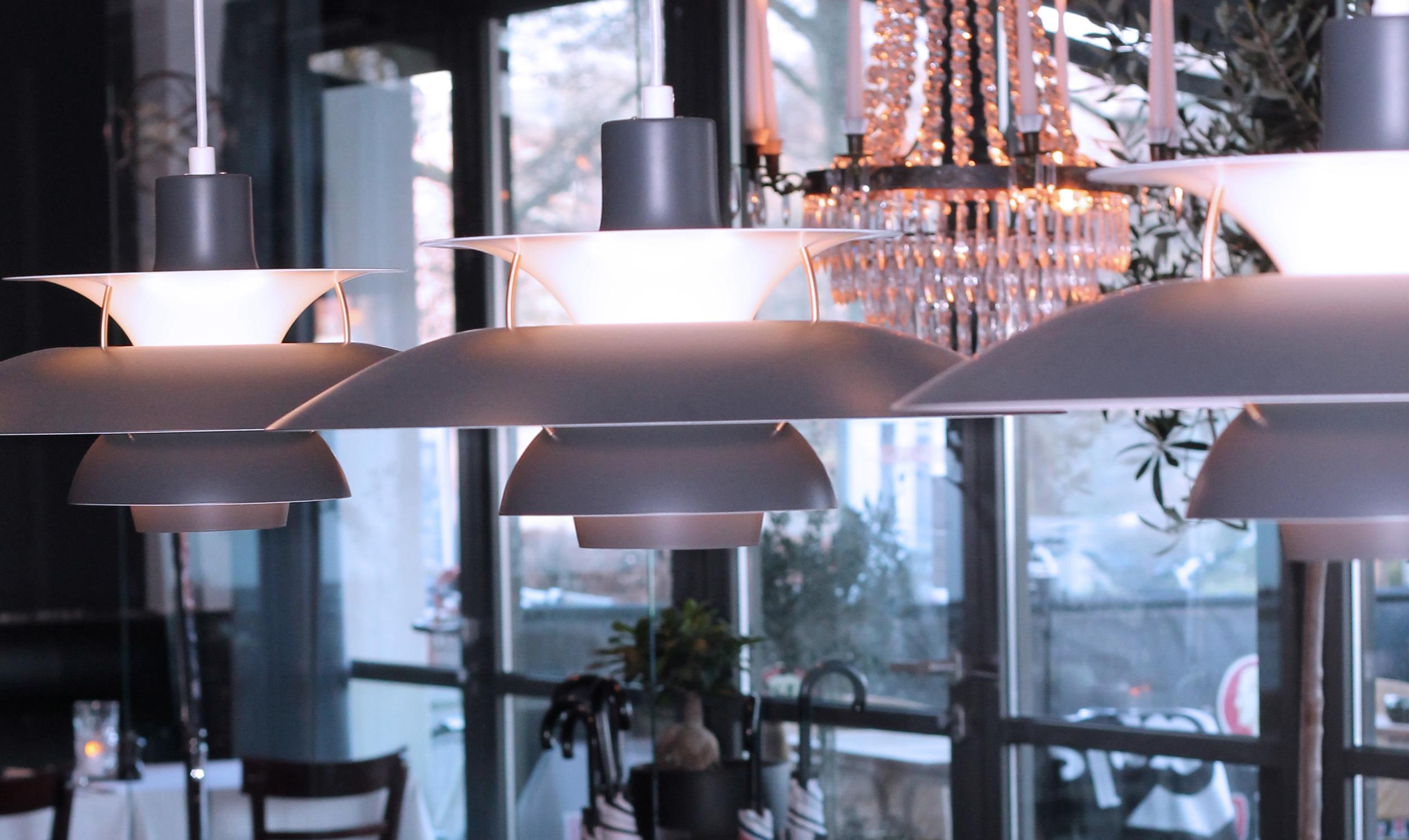 ph 50 lamper.jpg