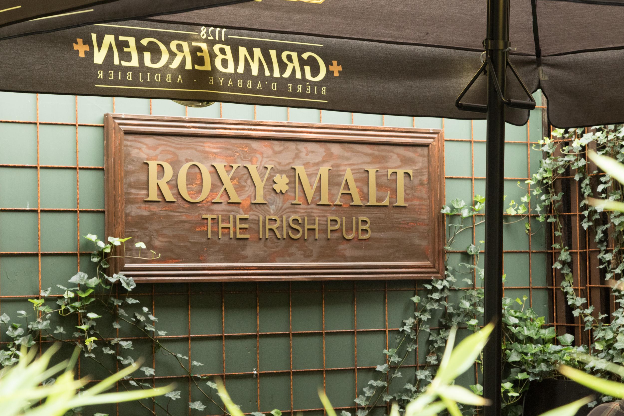 Roxy Malt_4.jpg