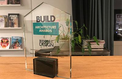 Design-Award-2017_2.jpg