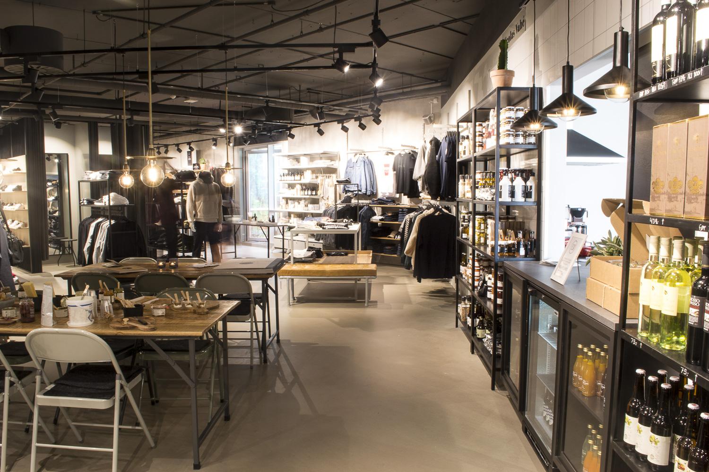 Munk Store_JP Jacobsen Shoppingcenter03Munk Store_JP Jacobsen Shoppingcenter03.jpg
