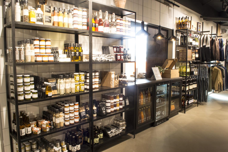 Munk Store_JP Jacobsen Shoppingcenter01.jpg