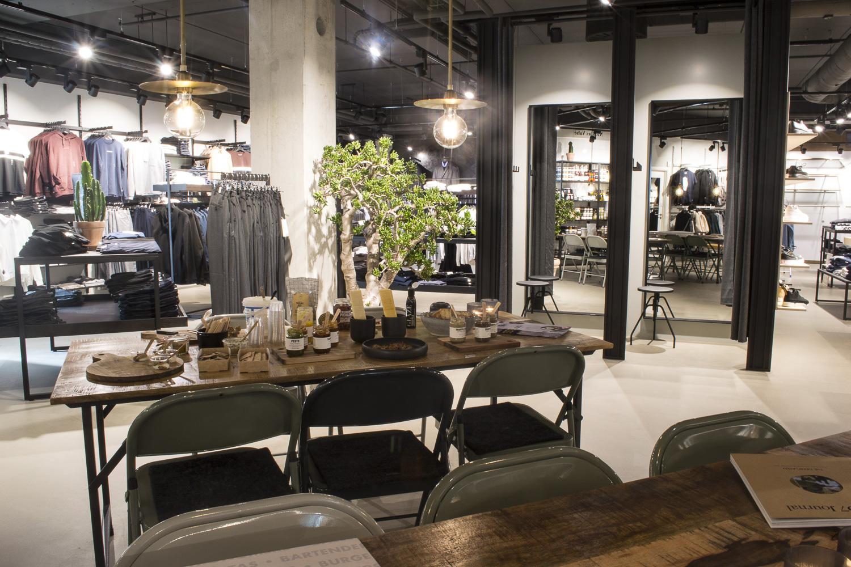 Munk Store_JP Jacobsen Shoppingcenter05Munk Store_JP Jacobsen Shoppingcenter05.jpg