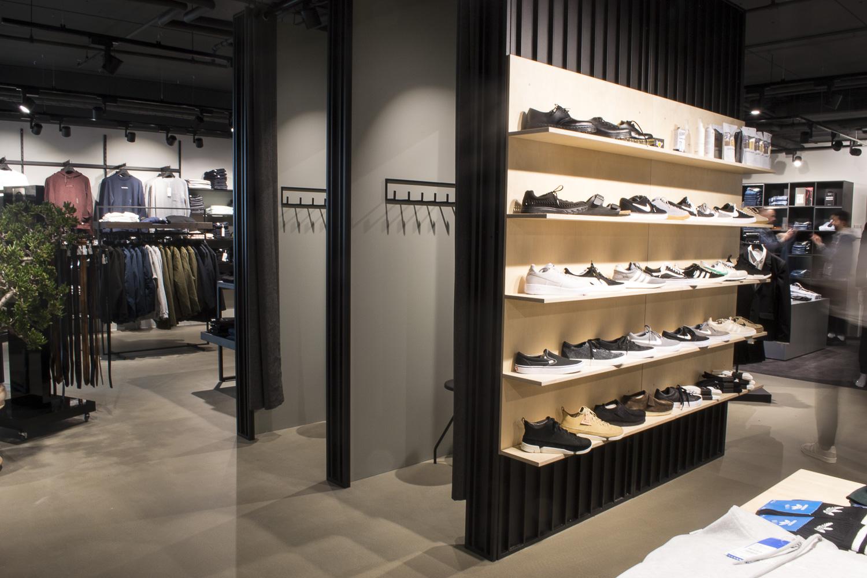 Munk Store_JP Jacobsen Shoppingcenter07Munk Store_JP Jacobsen Shoppingcenter07.jpg