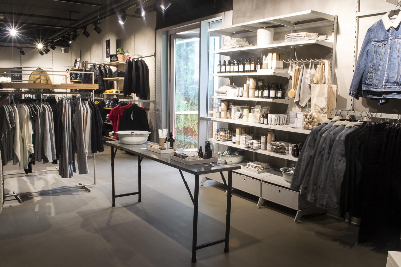Munk Store_JP Jacobsen Shoppingcenter06Munk Store_JP Jacobsen Shoppingcenter06.jpg