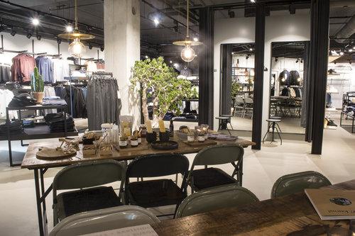 Munk+Store_JP+Jacobsen+Shoppingcenter05Munk+Store_JP+Jacobsen+Shoppingcenter05.jpg