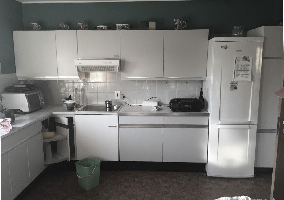 køkken-for.jpg