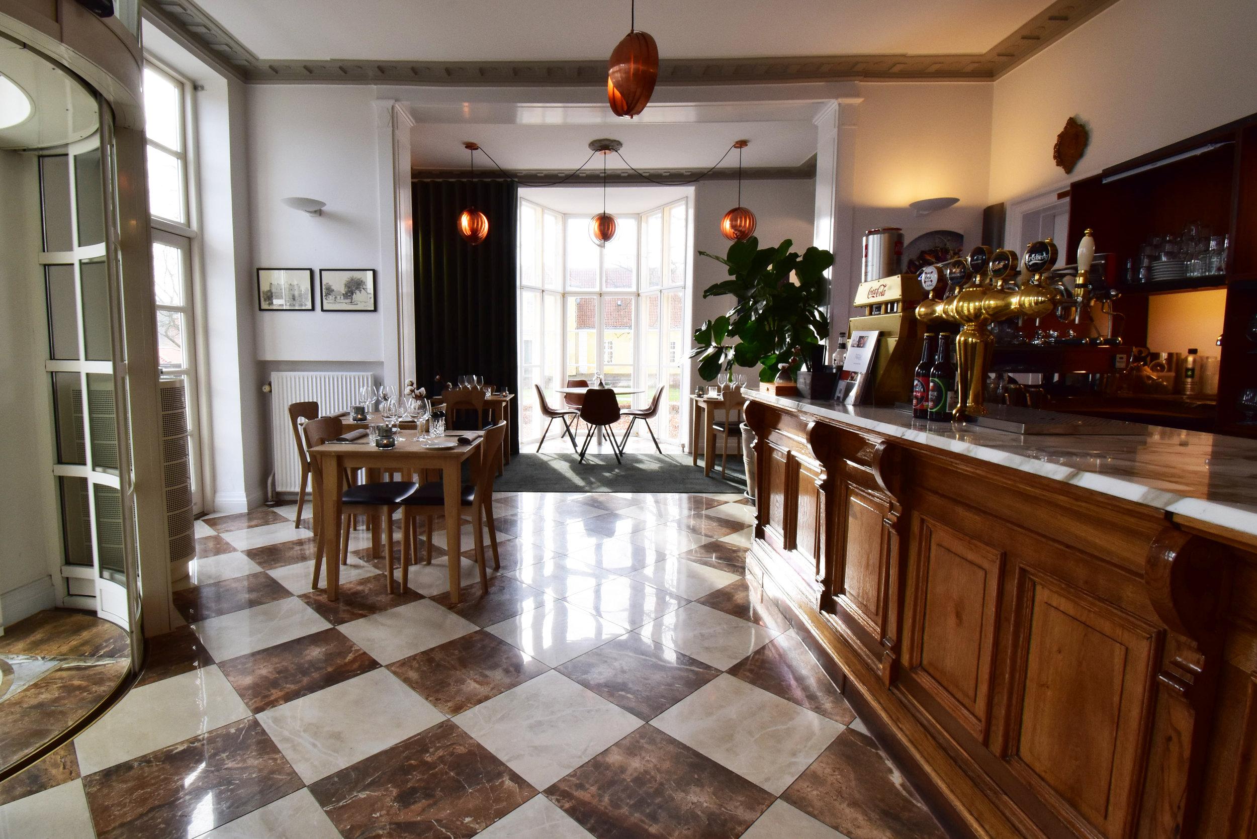 Restaurant Hjejlen_01.jpg