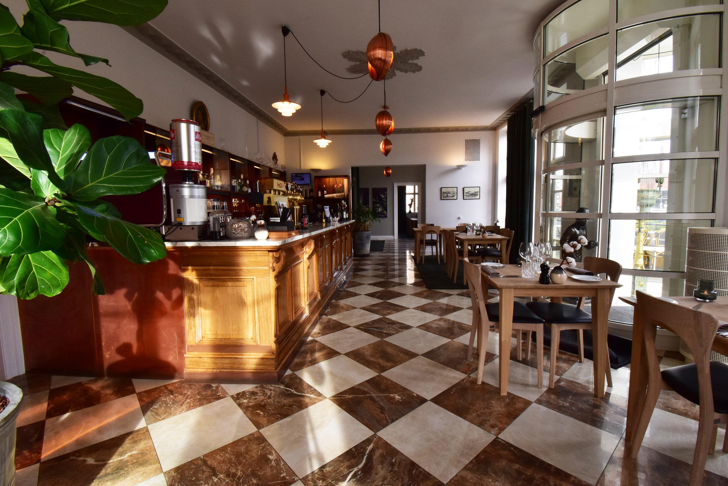 Restaurant Hjejlen_02.jpg