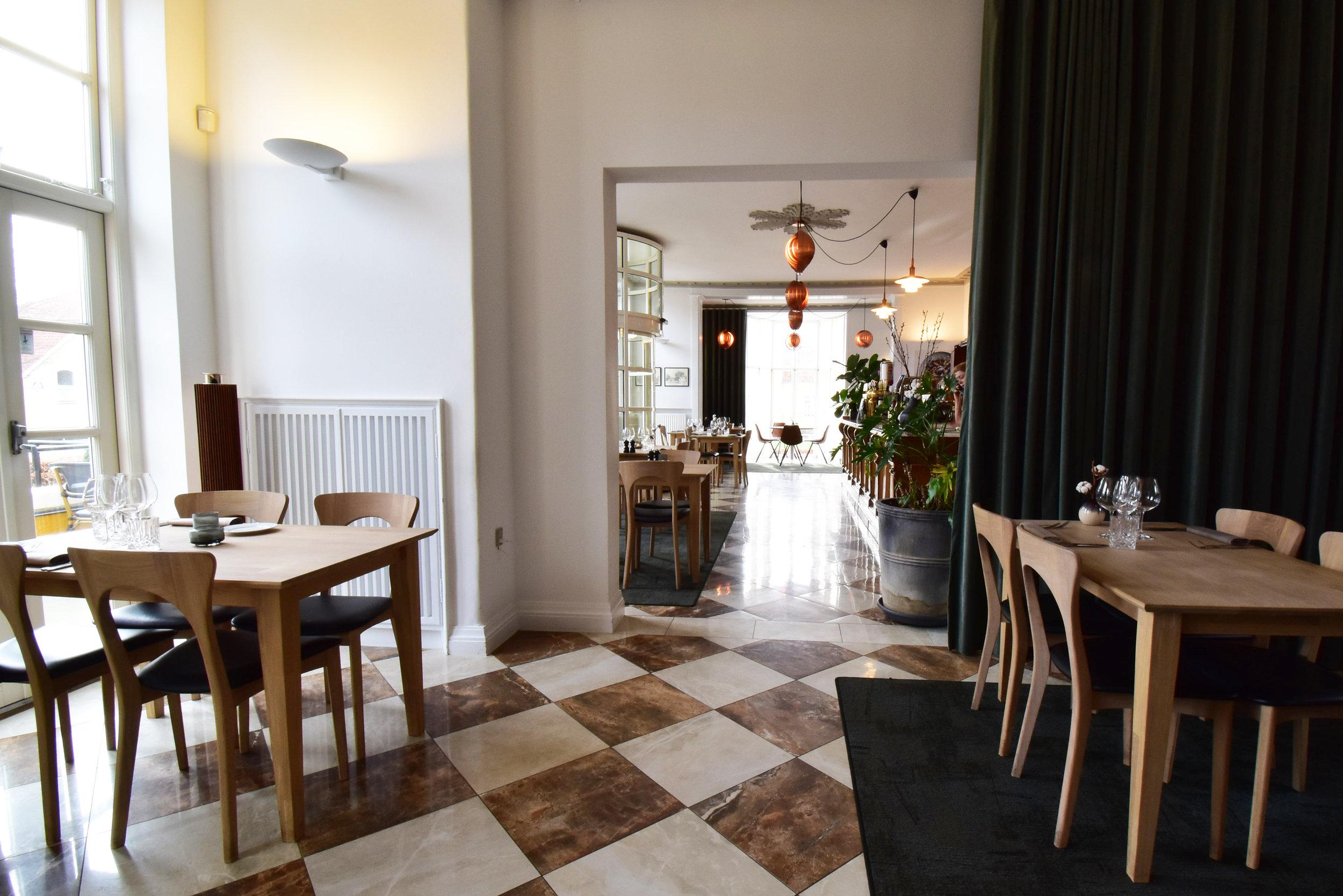 Restaurant Hjejlen_04.jpg