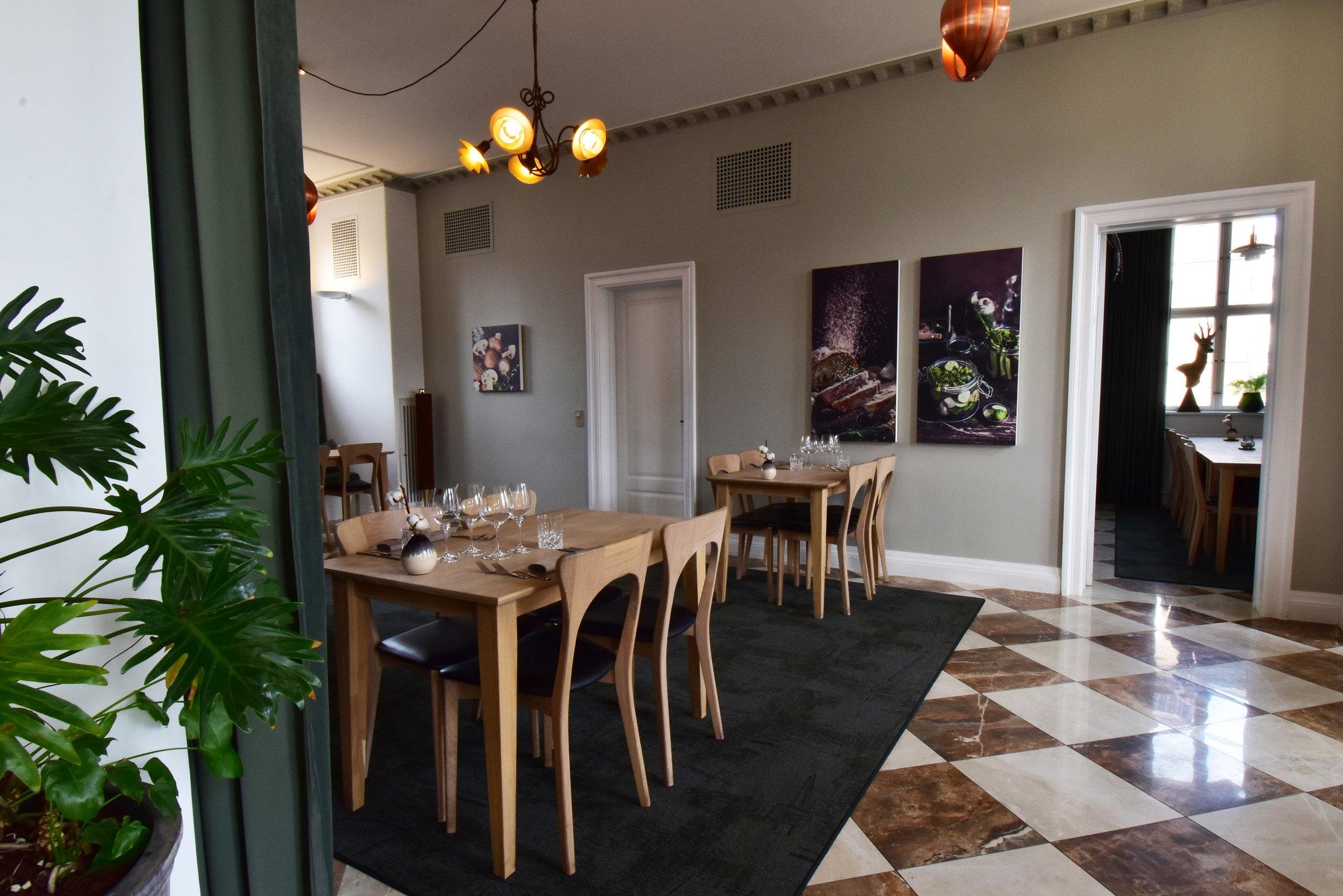 Restaurant Hjejlen_03.jpg