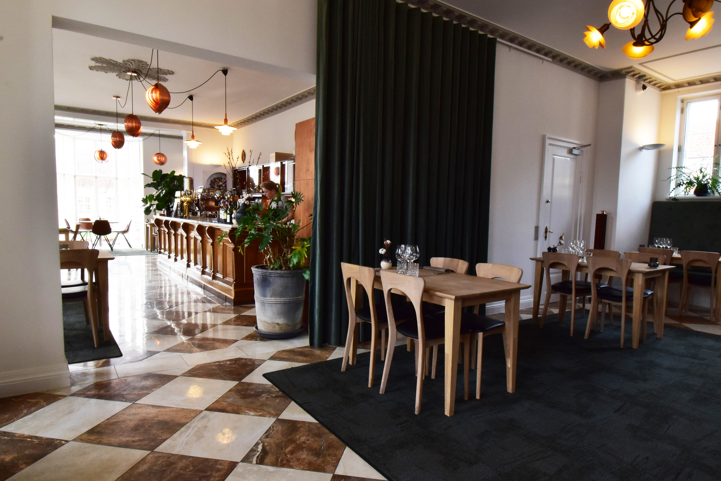 Restaurant Hjejlen_05.jpg