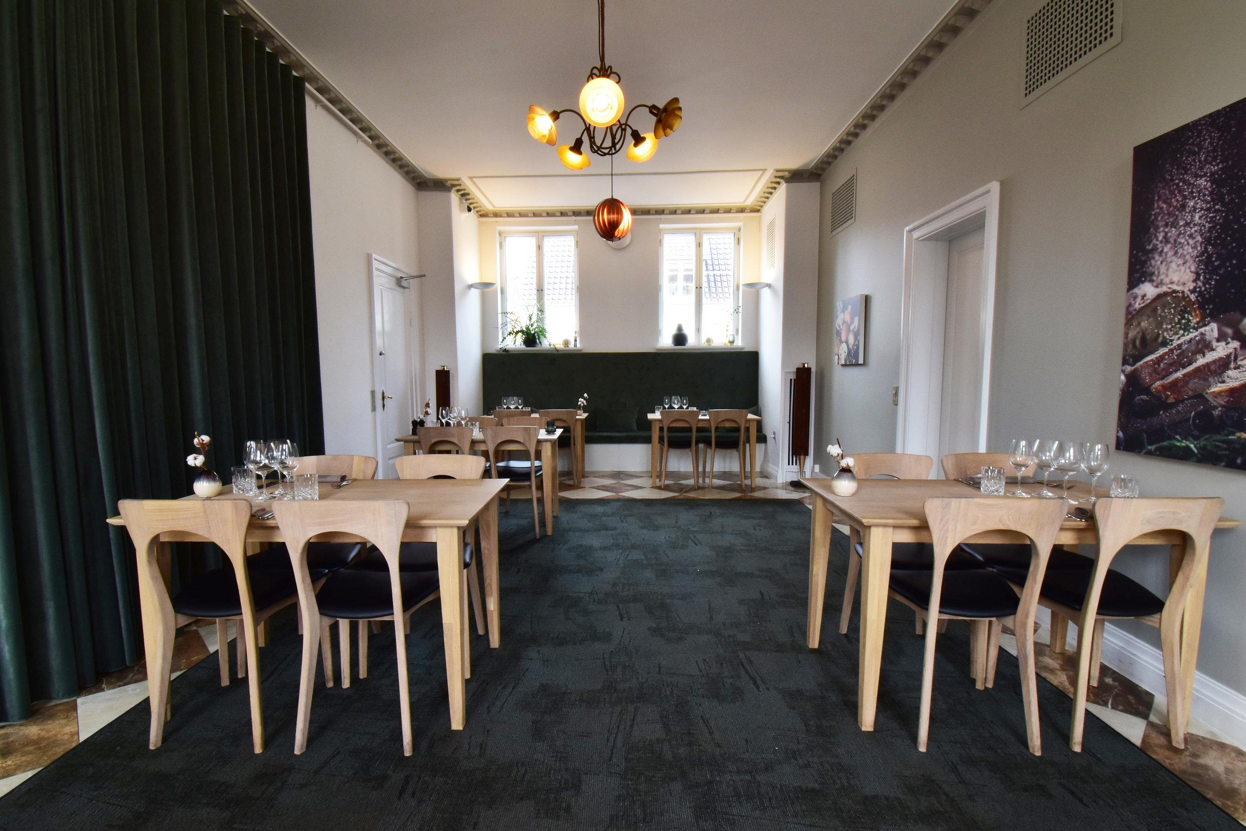 Restaurant Hjejlen_07.jpg