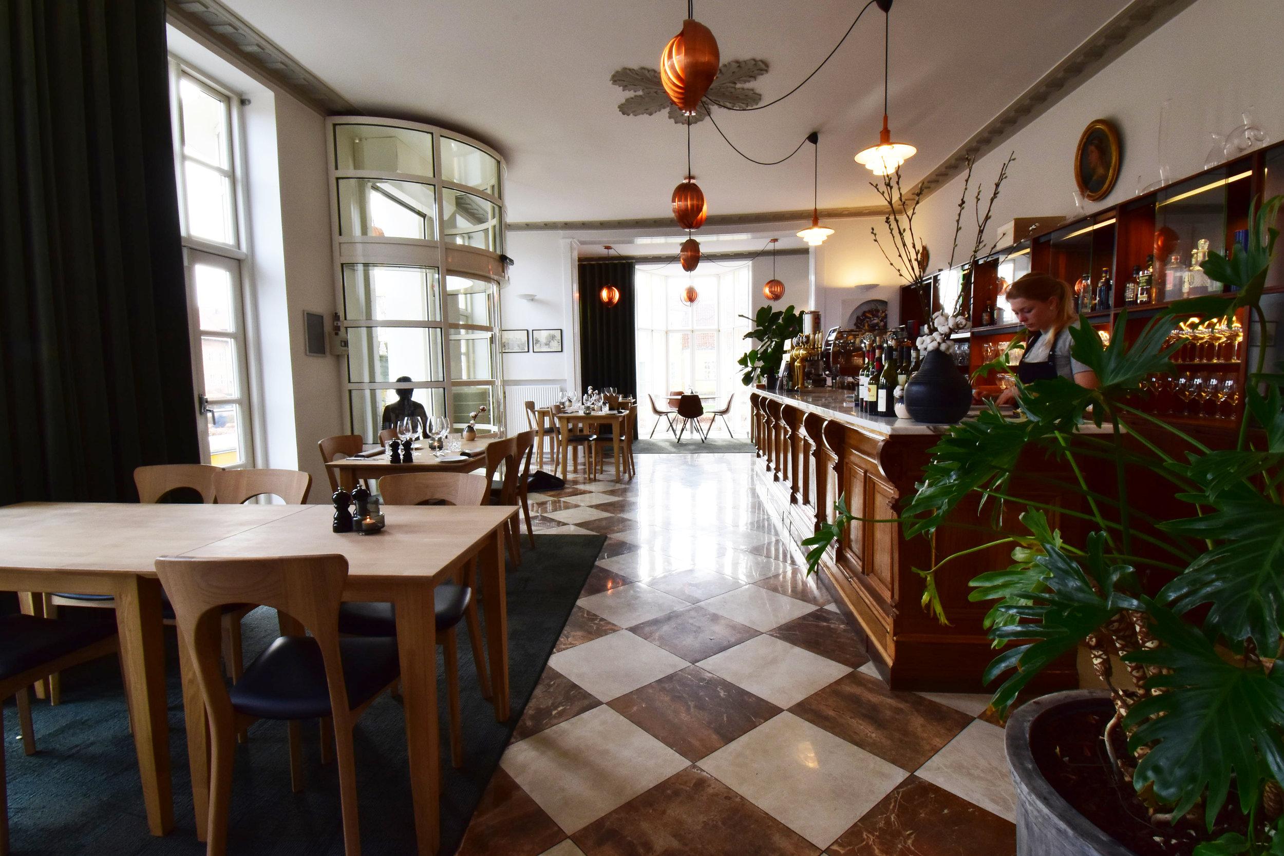 Restaurant Hjejlen_06.jpg