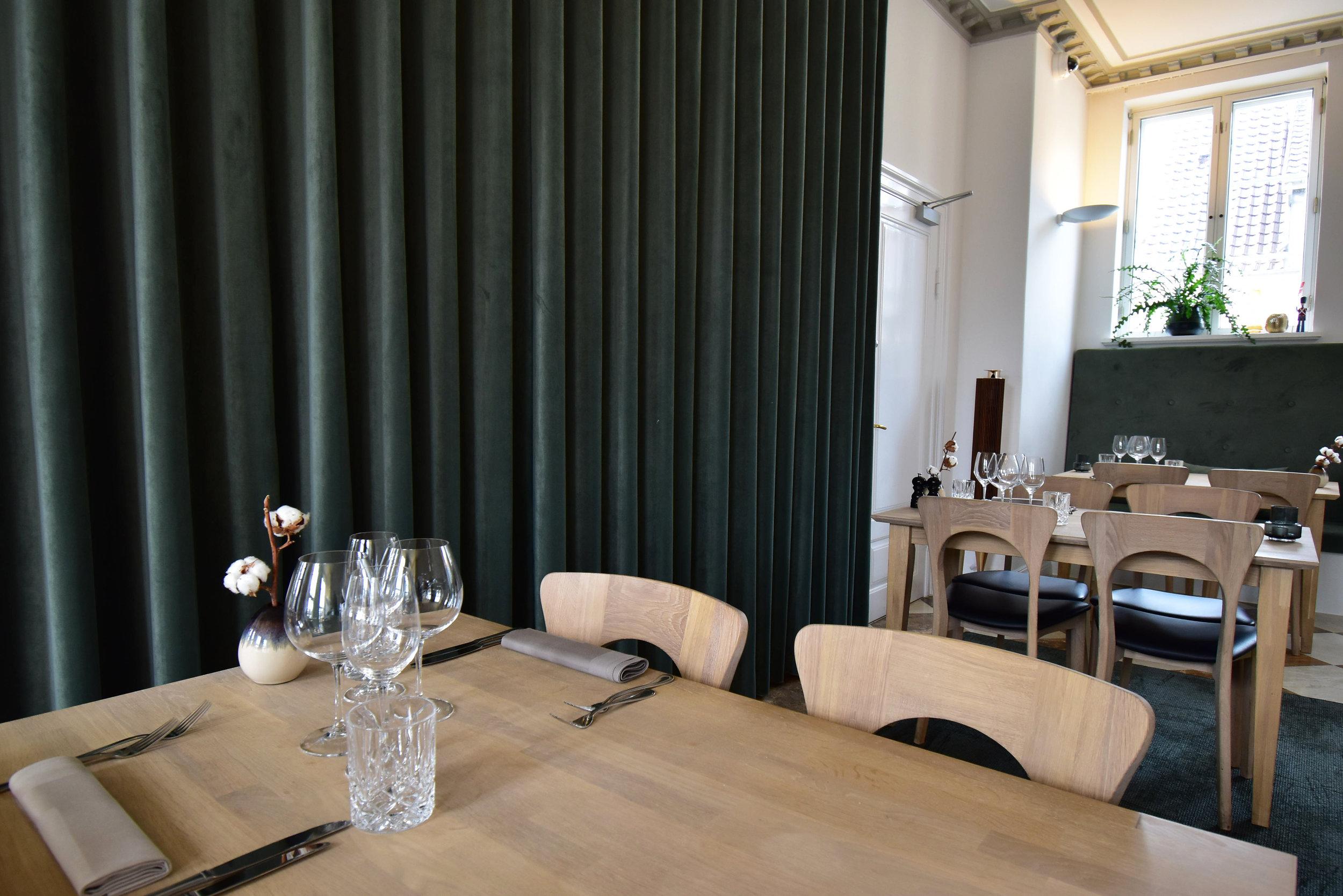 Restaurant Hjejlen_08.jpg