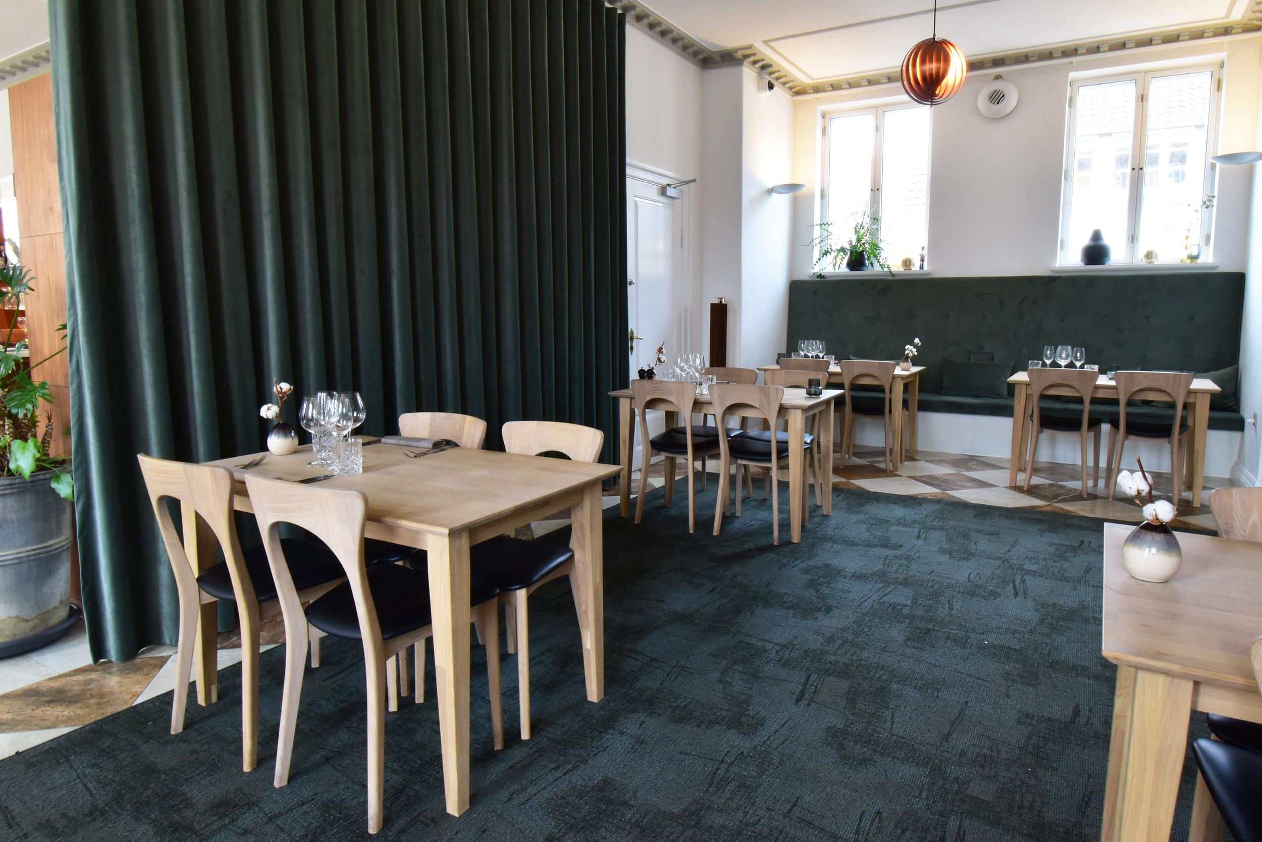 Restaurant Hjejlen_09.jpg