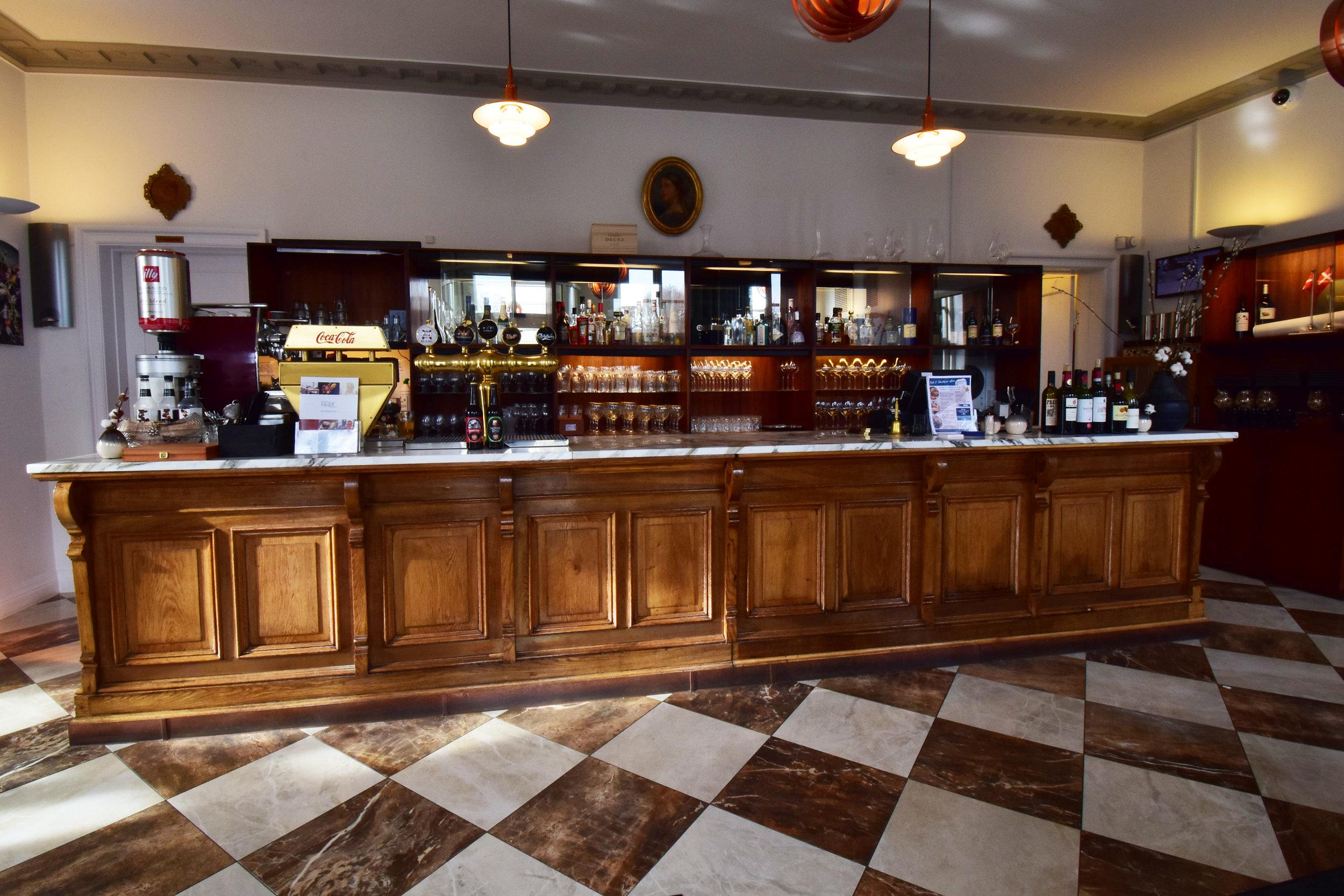 Restaurant Hjejlen_10.jpg