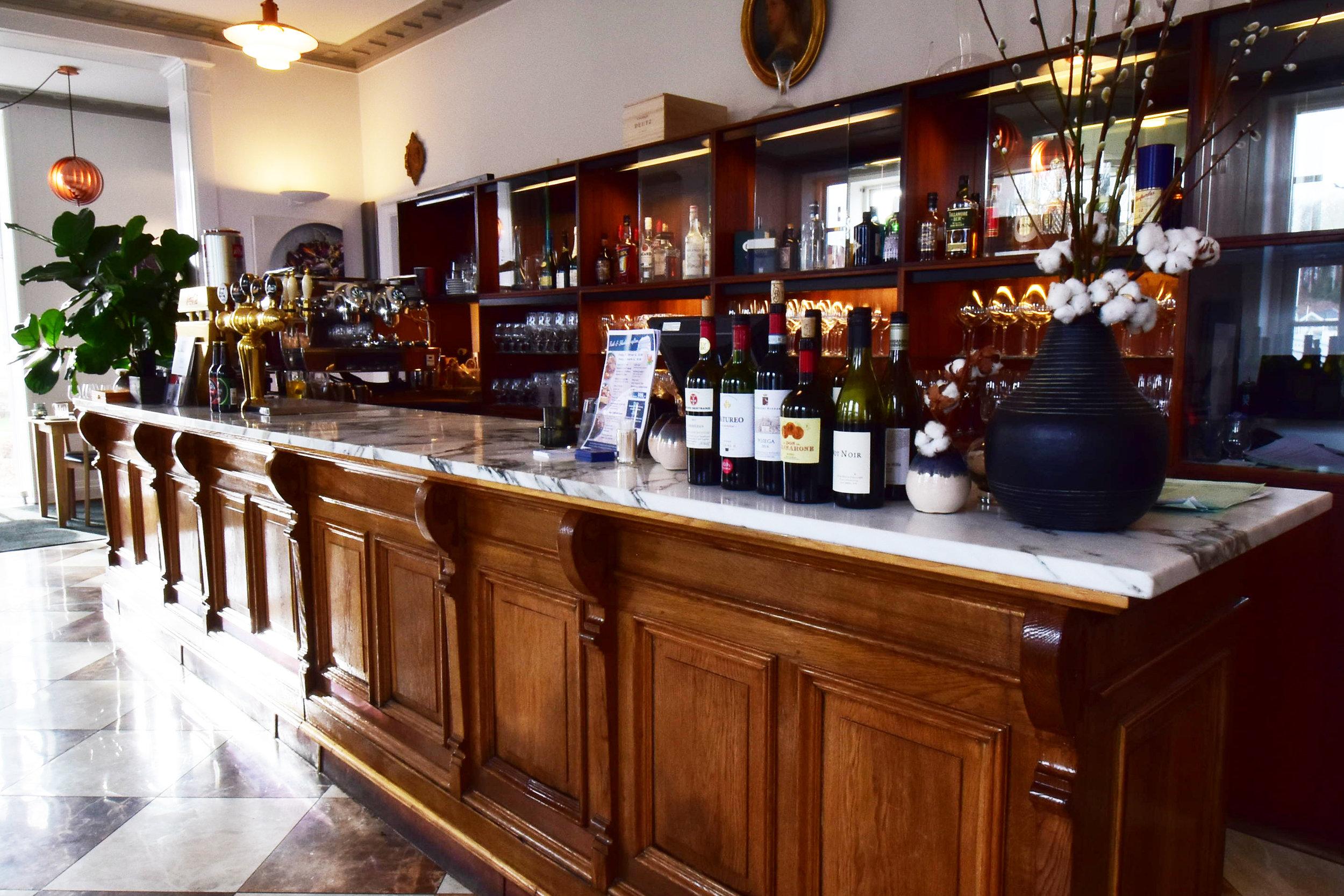Restaurant Hjejlen_12.jpg